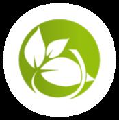 Logo Zakładu Kominalnego w Jasienicy