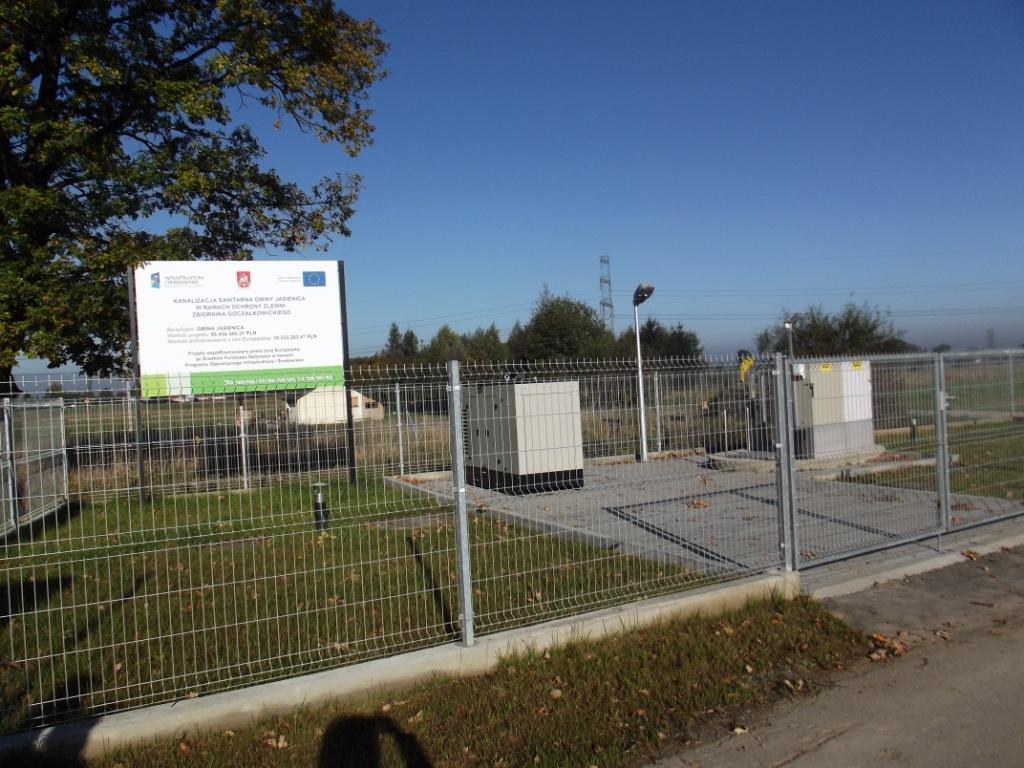Przekazanie placu budowy - 18.10.2011 1